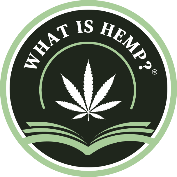What is Hemp