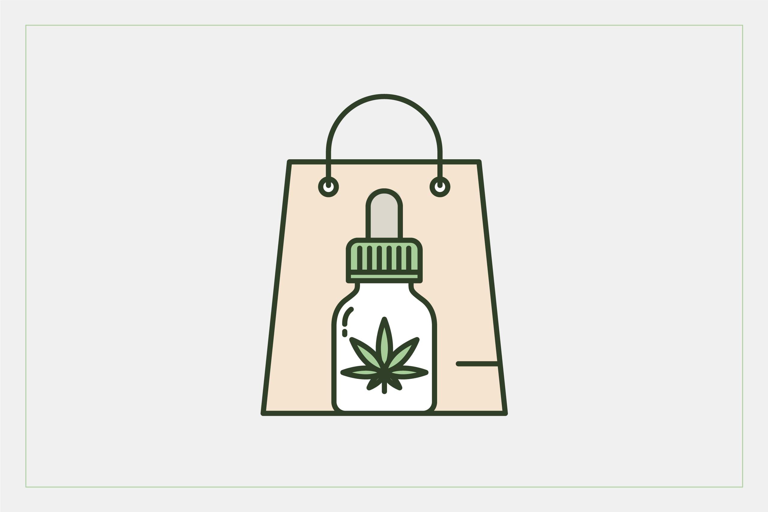 buy hemp oil