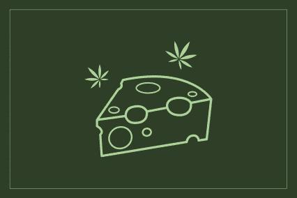 hemp cheese blog header
